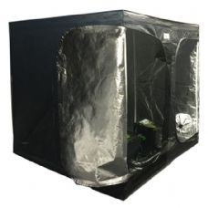 Grow Box 200 Grow Tent ( 200 x 200 x 200cm ) ( 16mm Poles )